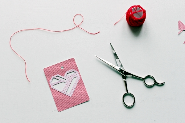 6-thread-valentines cards