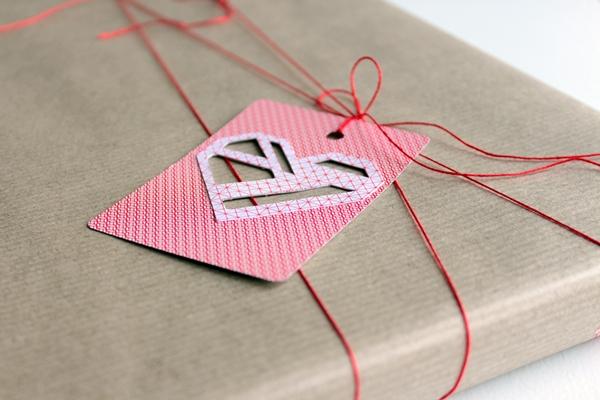8b-tag-valentines cards