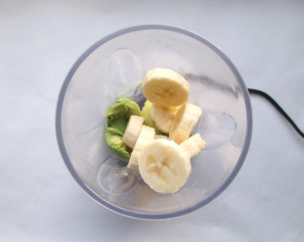 bananamask-step2