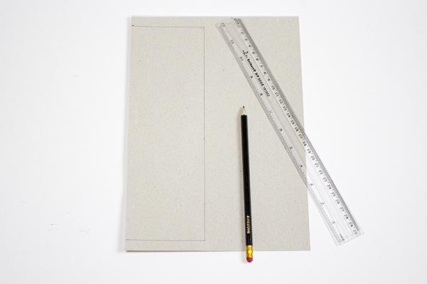 bib draw template box