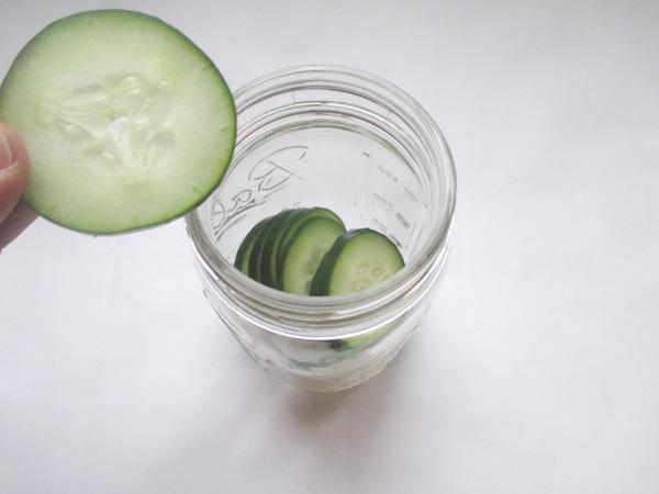 cucumbermask-step1