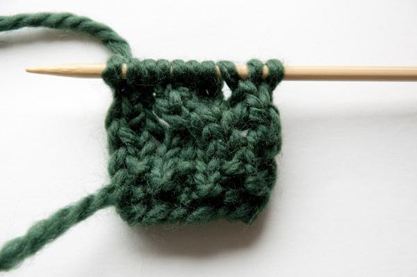 knitting_bracelet_1strep