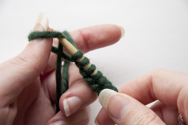 knitting_bracelet_co
