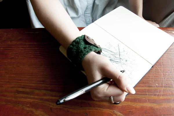 knitting_bracelet_final02