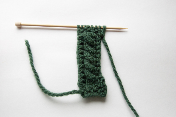 knitting_bracelet_length