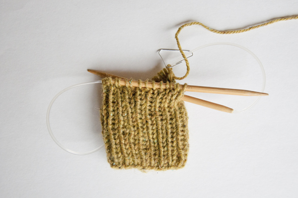 knitting_mittens_cuff