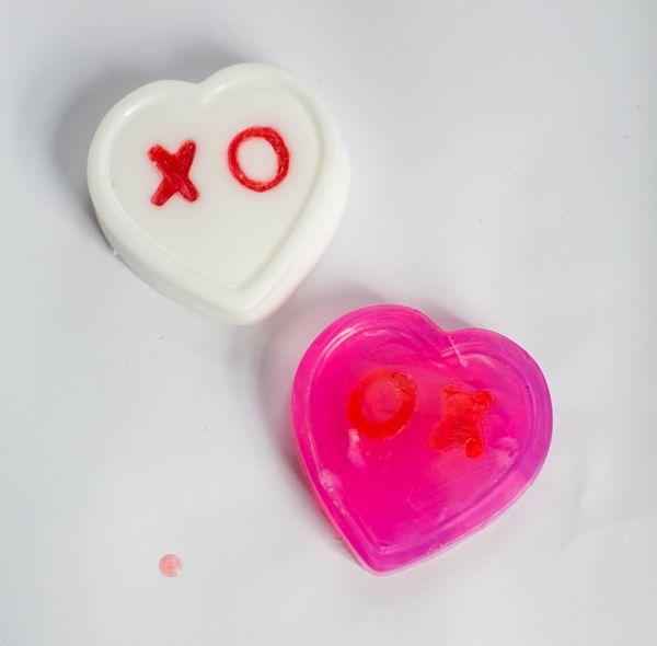 XO Soap