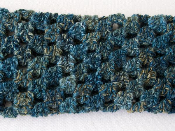 wink-crochet-pair-legwarmers-step5