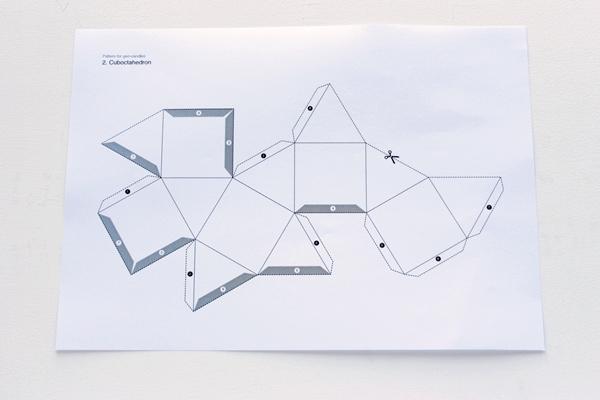 14-template-b-print-geocanldes