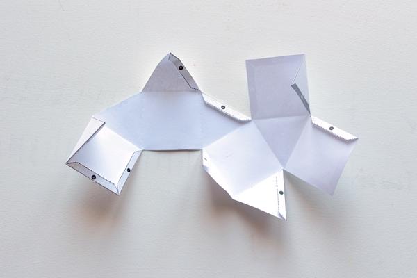 18-template-b-fold-geocanldes