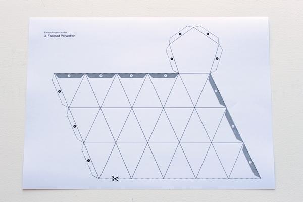 22-template-c-print-geocanldes