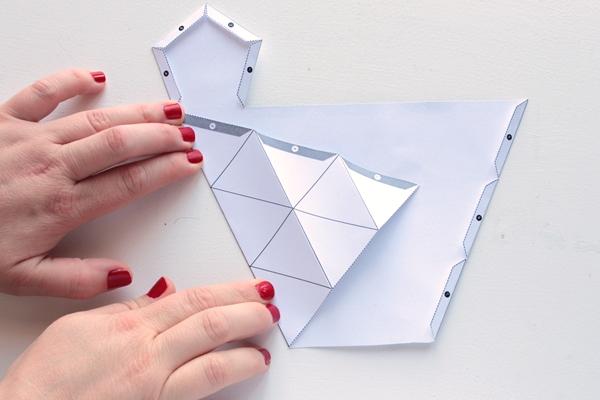 27-template-c-fold-geocanldes