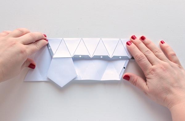 29-template-c-fold-geocanldes
