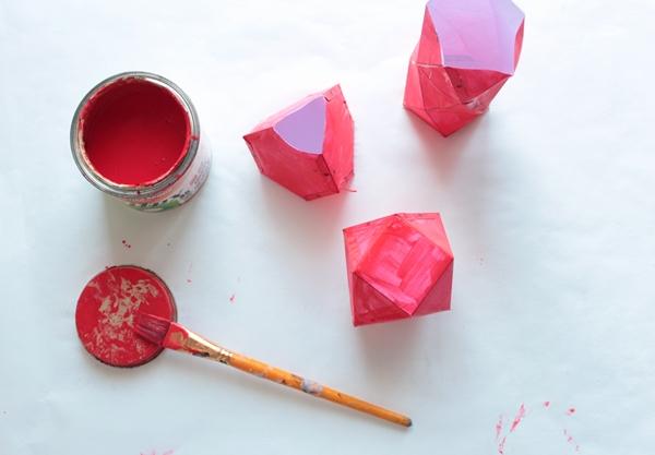 34-paint-geocanldes