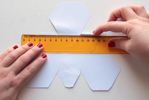 4b-template-a-fold-geocanldes