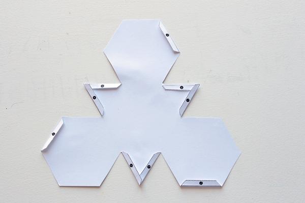 6-template-a-fold-geocanldes
