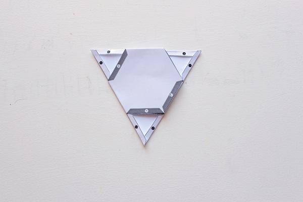 7-template-a-fold-geocanldes