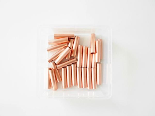Happy-Birthday-Candleholder-copper-tube