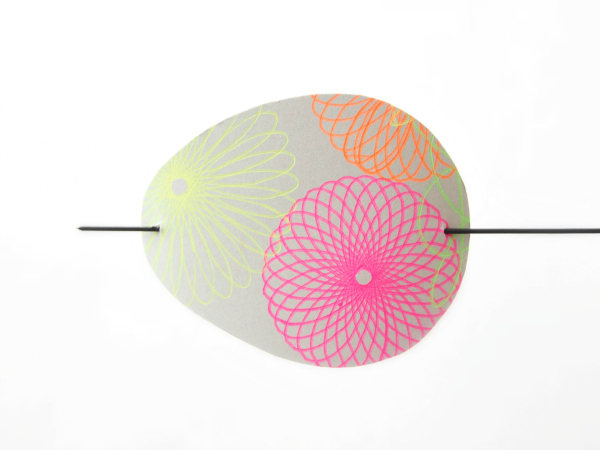 Spirograph-Easter-Eggs-wired-egg