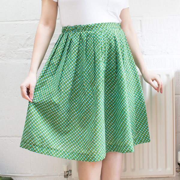 finished-gathered-skirt