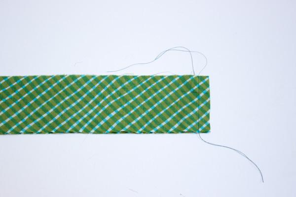 step-4-sew-wasitband