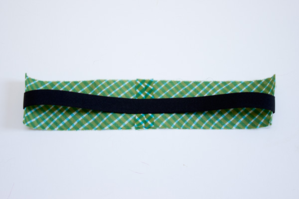 step-5-elastic-over-waistband