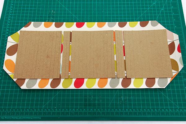 wraparound-case-all-board-pieces-glued