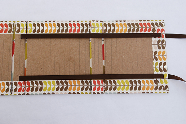 wraparound-case-all-ribbons-attached
