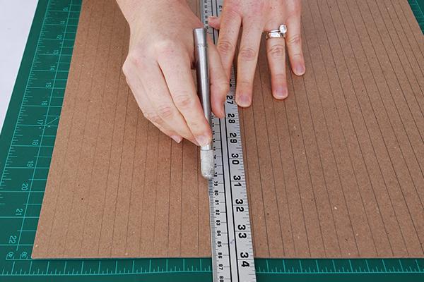wraparound-case-cut-3-cover-pieces