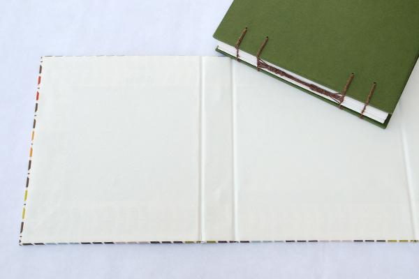 wraparound-case-liner-glued-to-case