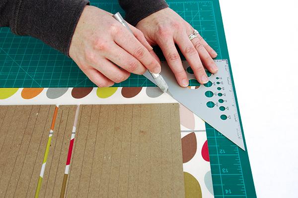 wraparound-case-trim-corners-of-cover-paper