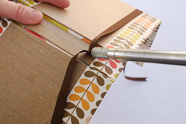 wraparound-case-wedge-ribbon-through-cut