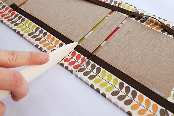 wraparound-case-work-ribbon-into-gaps