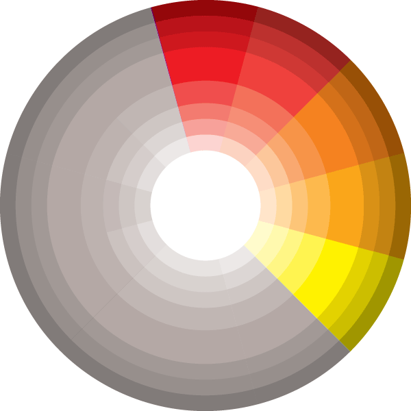 Picking A Color Palette For Your Game S Artwork