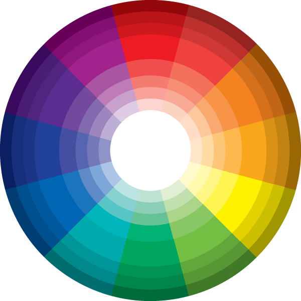 ColorWheel-Base.png