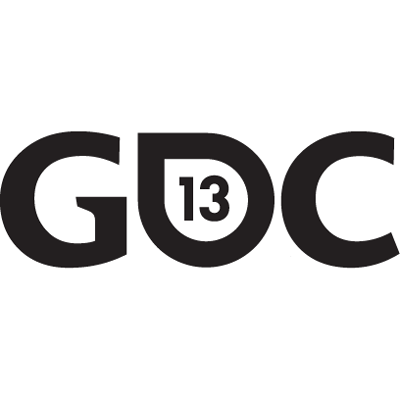 Gdc big impact tools hires