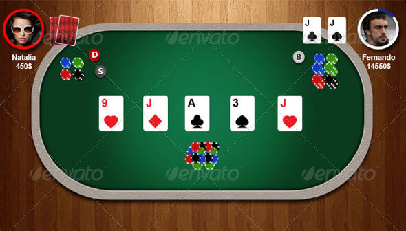 GraphicRiver_Casino_Game_Sprite_Sheet