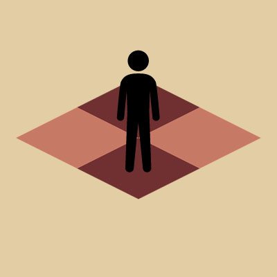Quick tip cheap easy isometric levels hires