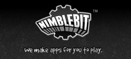 Tips_From_GDC_2013_NimbleBit