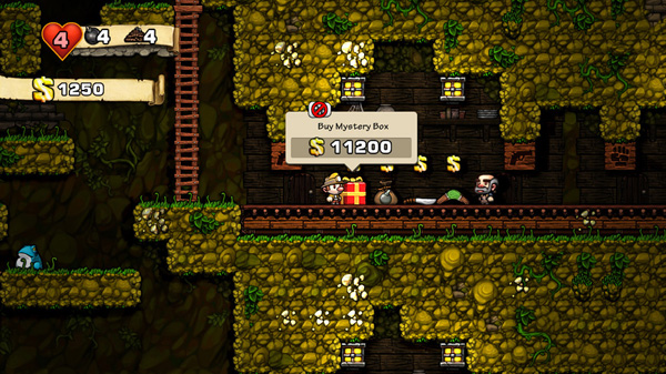 Tips_From_GDC_2013_Spelunky