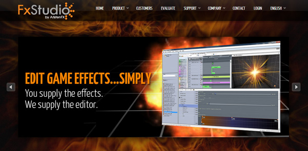 Tools_From_GDC_2013_FxStudio