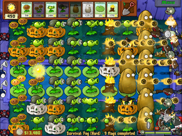 game_design_unlocks_plants-vs-zombies_more_complex
