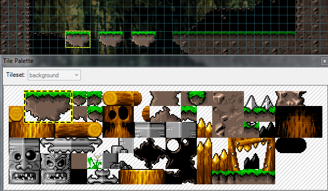 tilesets-painting