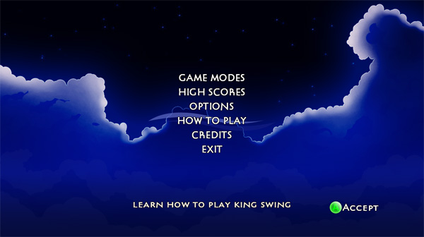 This type of tutorial can actually work for simple games.