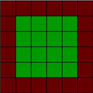 2d level simple