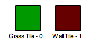 base 2d tiles
