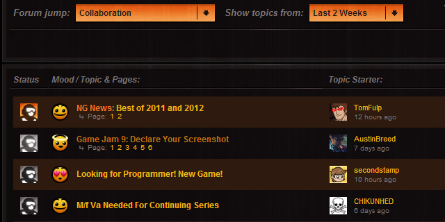newgrounds-collab-forums