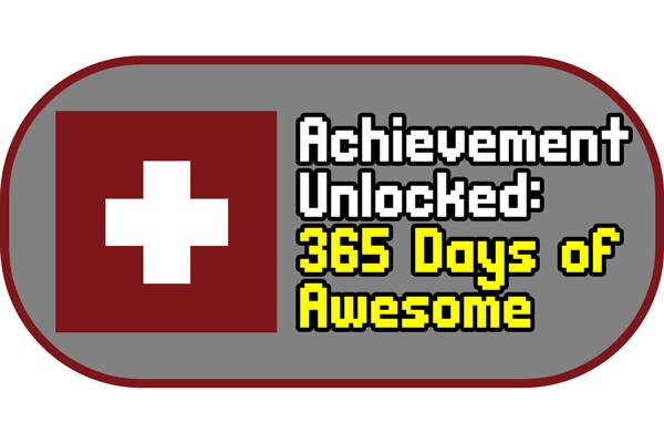 Achievement-Unlocked-365