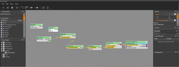 CE3_node_editor