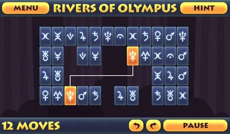 How_to_Learn_Starling_11_rivers-of-olympus